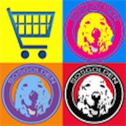 PACKS ESPECIALES PARA PERROS ADOPTADOS | SOS GOLDEN